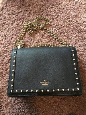 Kate Spade New York Handtasche