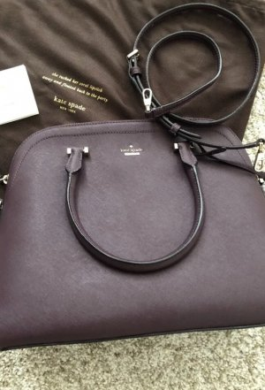 Kate Spade New York MARGOT Handtasche