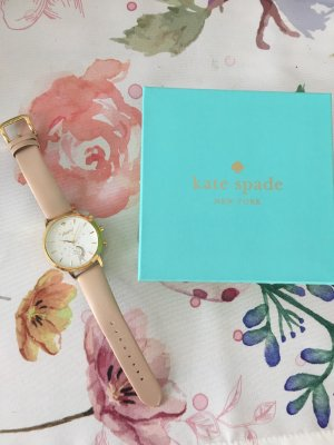 Kate Spade New York Smartwatch Damen