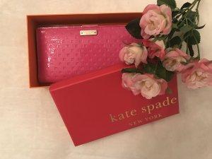 Kate Spade Portemonnaie