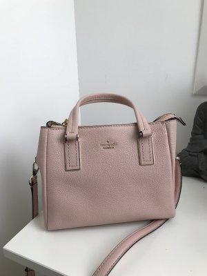 Kate Spade Satchel Bag Rose