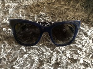 Kate Spade Butterfly Glasses multicolored