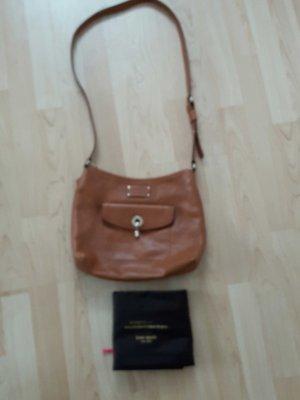 Kate Spade Tasche Handtasche Umhängetasche braun