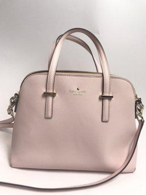 Kate Spade Tasche rosa