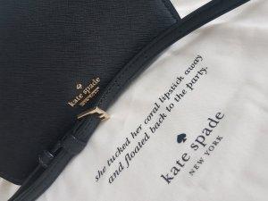 Kate Spade Tasche *sehr schick*