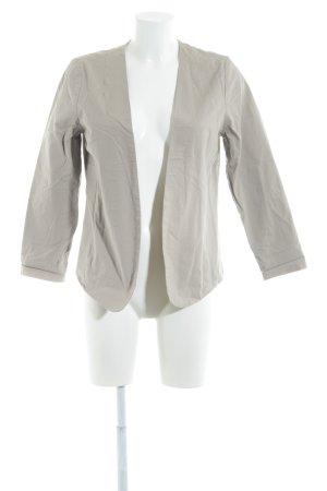 Kate Spade Übergangsjacke beige Casual-Look