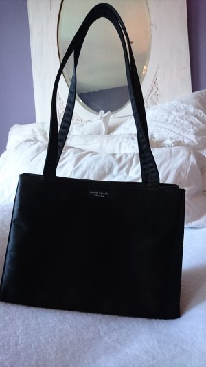 Kate Spade Carry Bag black