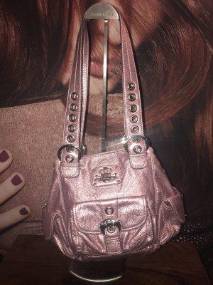 Kathy van Zeeland Handtasche