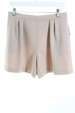 Katia g. Shorts beige Casual-Look