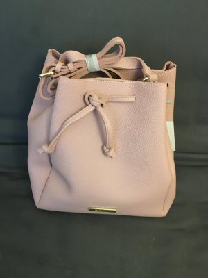 Katie Loxton Bucket Bag
