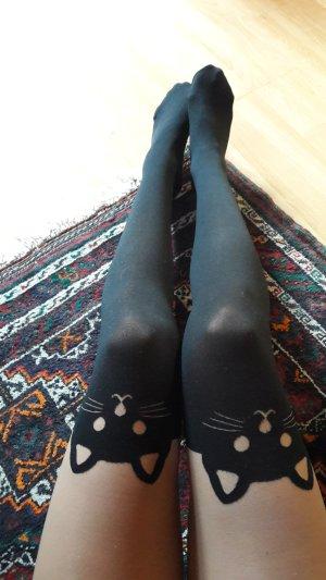 Intimissimi Bottom black-nude polyester