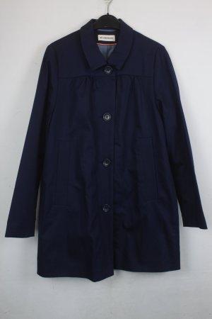 Kauf Dich Glücklich Jacke Gr. M dunkelblau (18/6/093)