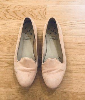 Kauf dich Glücklich, Loafers, Gr. 38