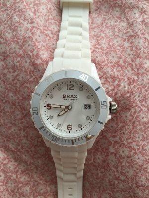 Kaum getragene Brax Armbanduhr