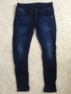 Kaum getragene GStar Jeans