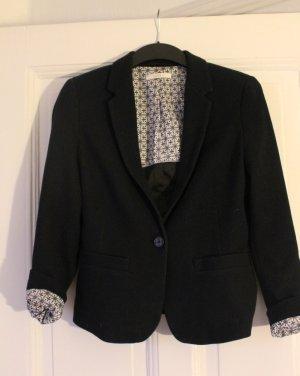 Kaum getragener Blazer von Esprit / Neupreis: 89€