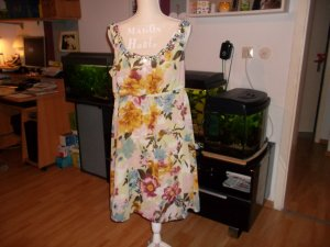 Aniston Dress multicolored