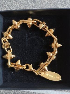 Kaviar Gauche Bracelet primrose