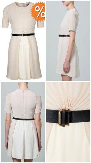 Kaviar Gauche for Zalando Cocktailkleid / festliches Kleid