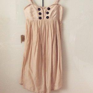 Kaviar Gauche - Kleid in der 36 bzw. 34