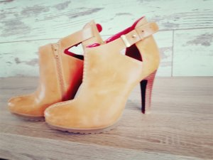 KAZAR Ankle Boots in 37