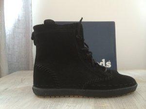 Ked`s Mokassin  Sneaker NEU!!