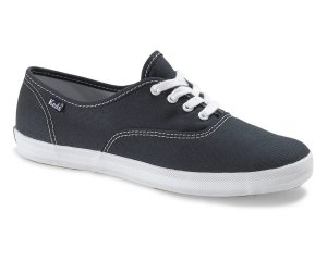 Keds Champion Sneakers / 37.5 / Navy