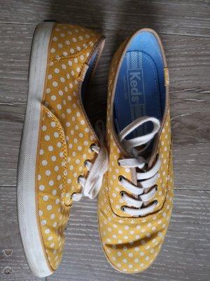Keds Damen Sneaker, 38
