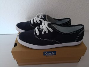 Keds Gr. 37 Neu! Champion sold out Blogger
