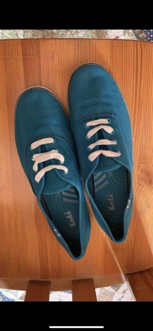 Keds Schuhe