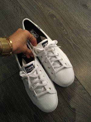 Keds Sneaker gr 41 weis
