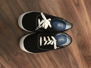 Keds Sneaker / Halbschuhe