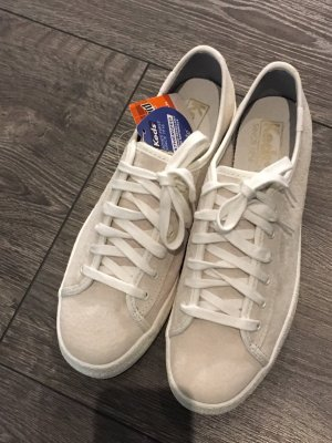 Keds Basket multicolore
