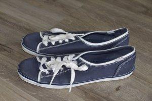 Keds, Sneaker, Schuhe, Damen, Gr. 40