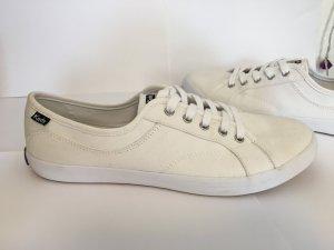 Keds Sneaker Schuhe weiß