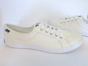 Keds Sneaker Schuhe weiß NEU
