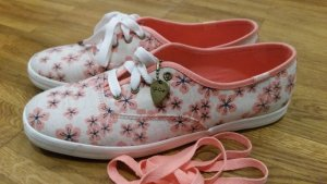 Keds Sneaker (Tailor Swift Edition) #neu