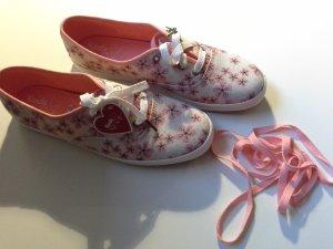 Keds Sneaker #taylorswiftedition #neu