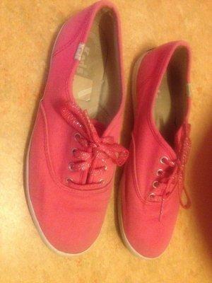 Keds Sneakers Größe 37