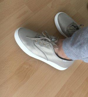 Keds Triple Metallic Sneaker NEU