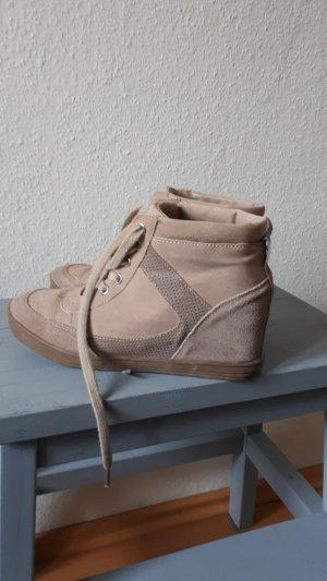 Keiabsatz Sneaker