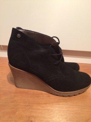 Keilabsatz Schuhe von Esprit