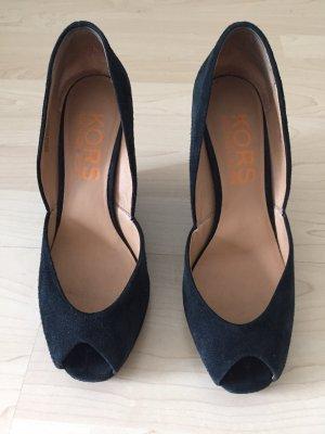 Keilabsatz Schuhe von Michael Kors
