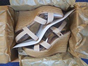 Keilabsatz Schuhe von UGG