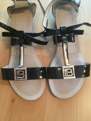 Laura biagiotti online shop
