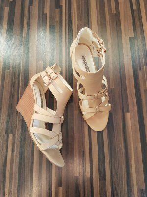 Keilsandalette / Wedges Buffalo