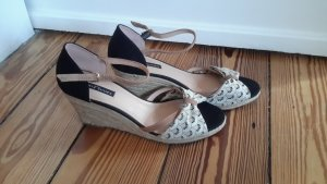 Keilsandaletten Görtz Shoes Größe 40