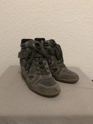 Keilsneaker von Tamaris