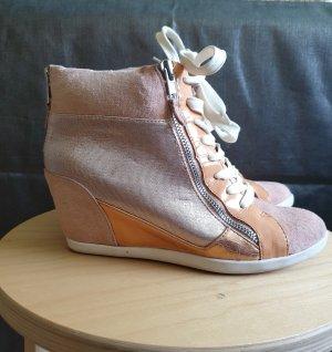 Keilsneaker von Taupage