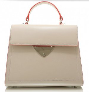 Kelly Bag von Coccinelle